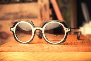 Blake Kuwahara Sunglasses