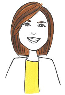Dr. Carolyn MacNeil