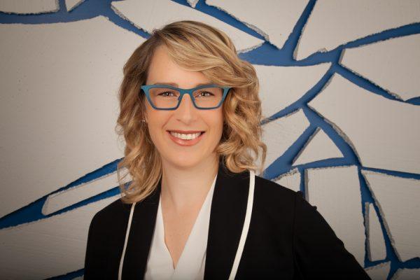 Diana Balcarras Berg - Theo