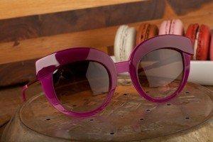 Face a Face Sunglasses