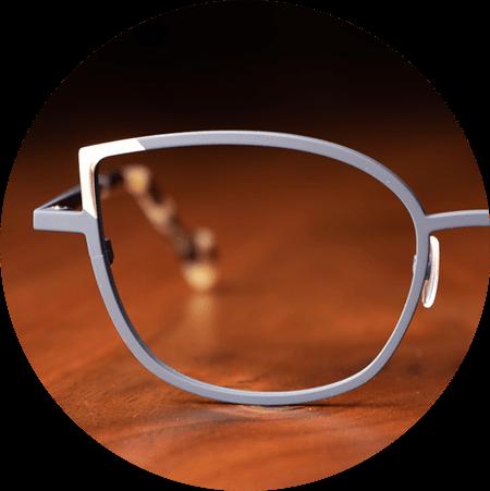 e584477610 Independent Eyewear