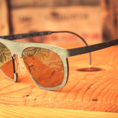 Hapter Eyewear