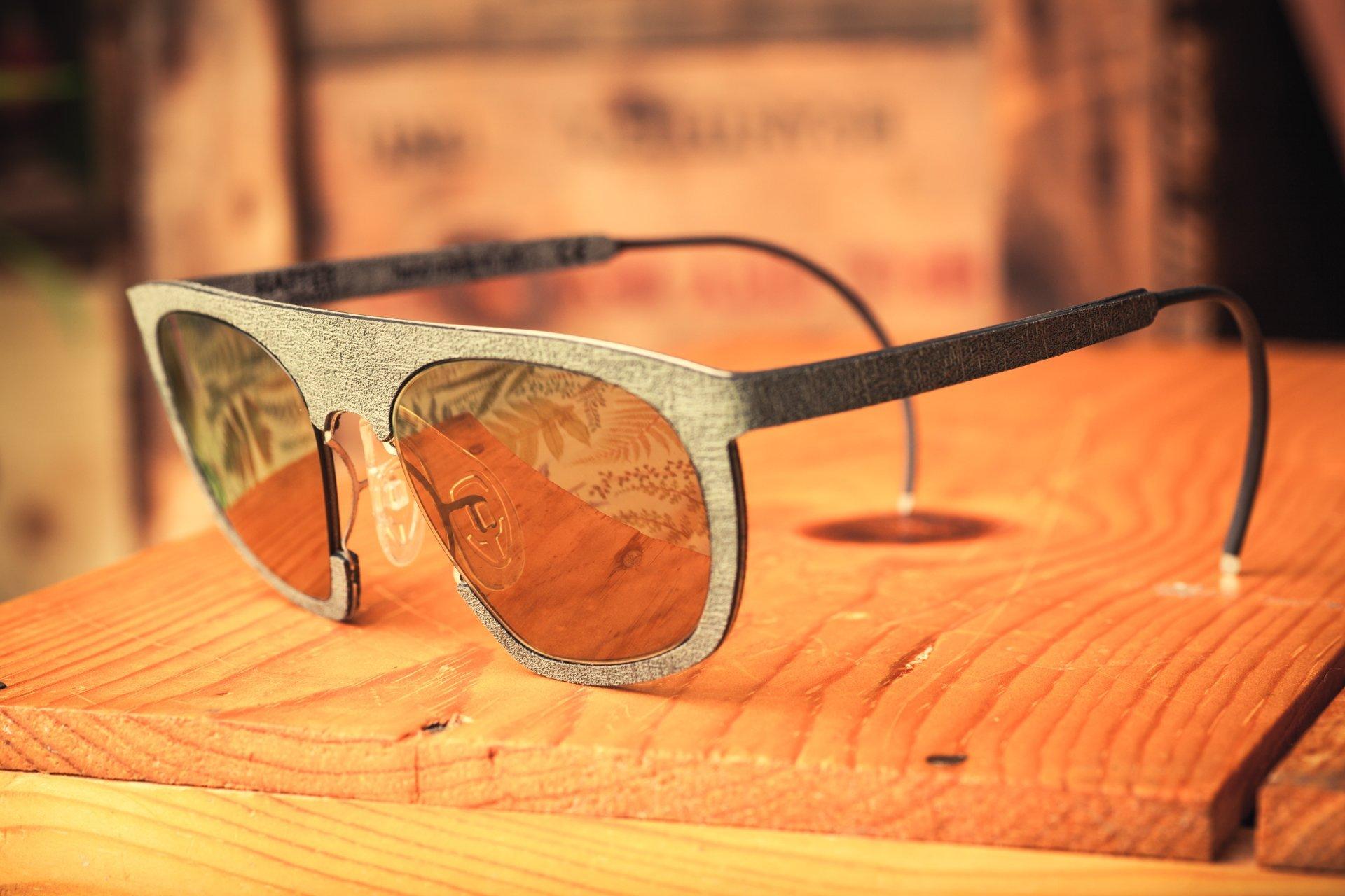 Glasses Frames Kitchener : Public Market Eyewear Shoot Insight Eye Care