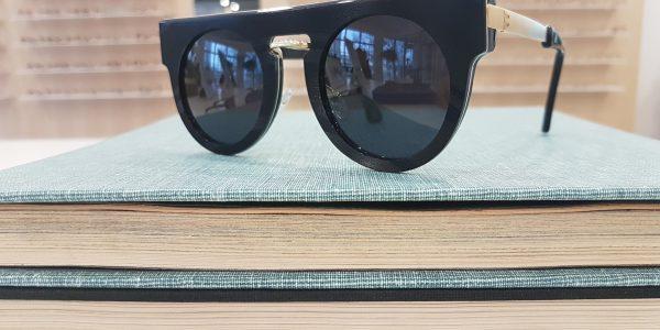 Vinylize - Rush - Sunglasses at Insight Eye Care