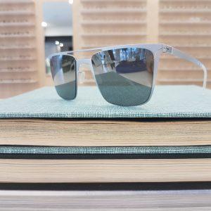 lool - Depth Sunglasses at Insight Eye Care Waterloo