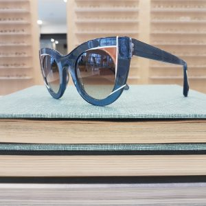 Thierry Lasry - Wavvy Sunglasses at Insight Eye Care Kitchener