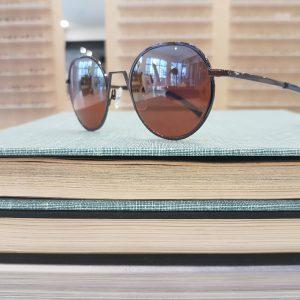 Bruno Chaussignand - Solange Sunglasses in Kitchener-Waterloo