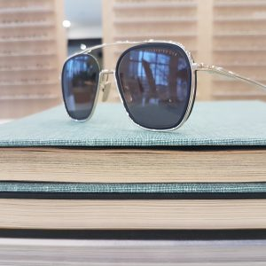 DITA - System One Luxury Sunglasses in Waterloo and Kitchener