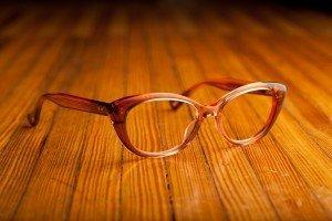 Dita Eyewear