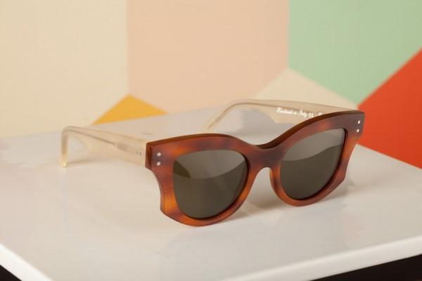 Jean Philippe Joly Sunglasses