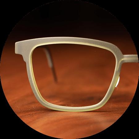 Lindberg Acetate 1251 Eyewear