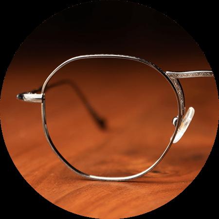 Matsuda 3057 Eyewear