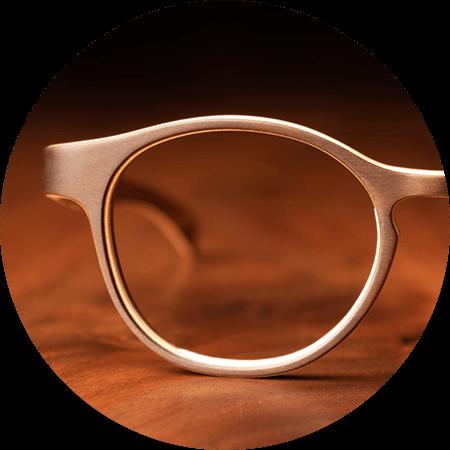 ROLF Spectacles Evolved Eyewear