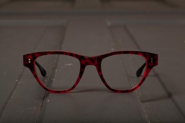 Rapp Eyewear