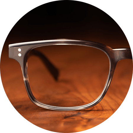 SALT Optics Artie Eyewear