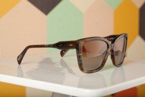 SALT Optics Sunglasses