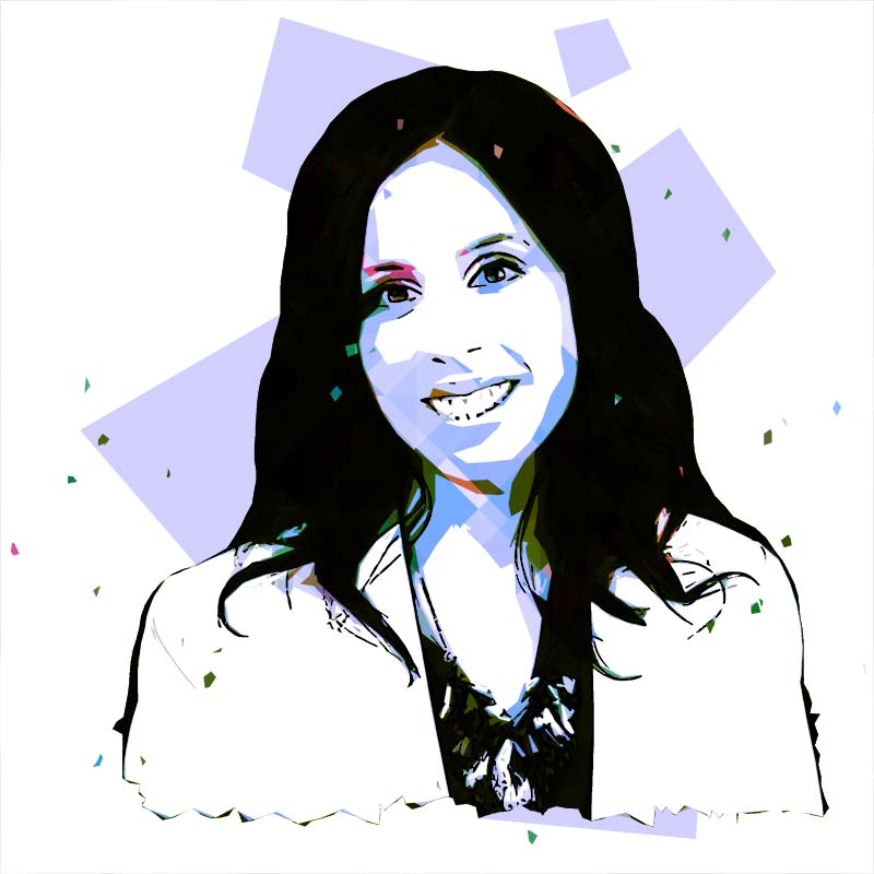 Tiffany Sieunarine Optometrist