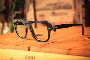 Vinylize Eyewear
