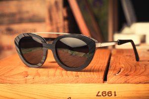 Vinylize Sunglasses