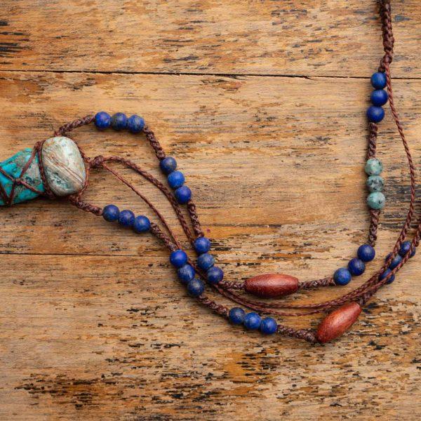 Andrea Hildebrand Craft Jewelry 03