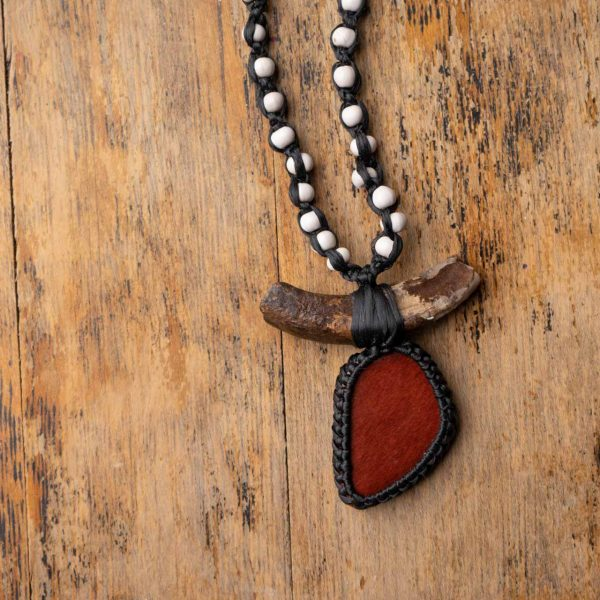 Andrea Hildebrand Craft Jewelry 05