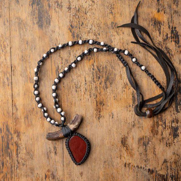 Andrea Hildebrand Craft Jewelry 06