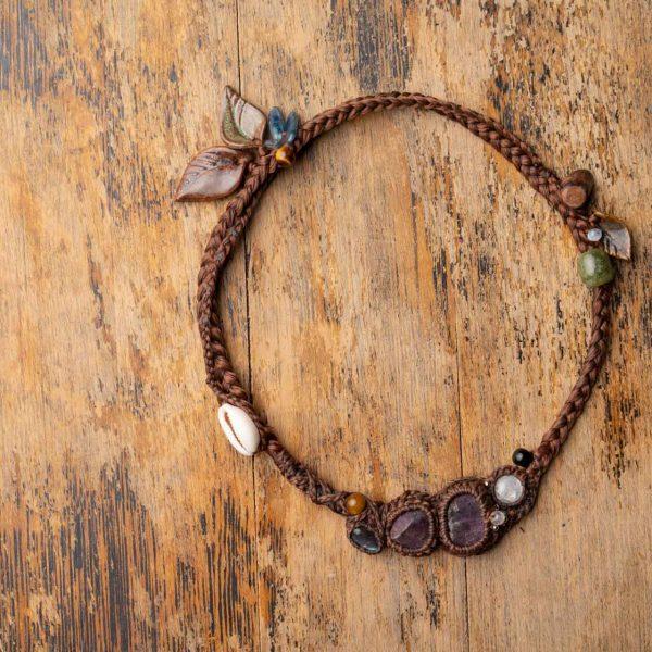 Andrea Hildebrand Craft Jewelry 07