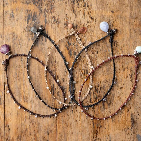 Andrea Hildebrand Craft Jewelry 08