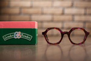 l.a. Eyeworks and Gender Bender