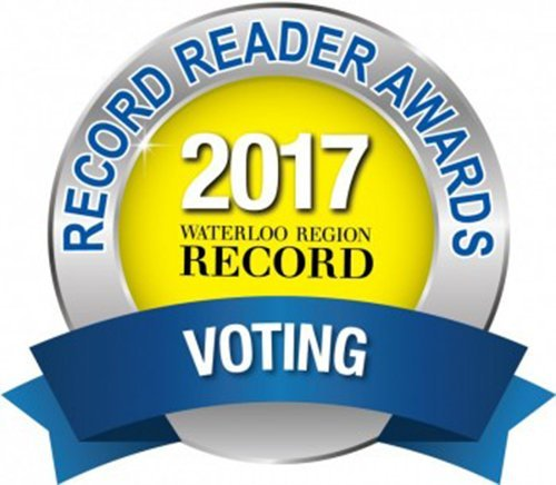 Readers Choice – Vote for Insight Eye Care